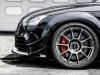 2015 Hperformance Audi TT RS Clubsport thumbnail photo 95538