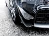 2015 Hperformance Audi TT RS Clubsport thumbnail photo 95539