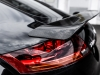 2015 Hperformance Audi TT RS Clubsport thumbnail photo 95541