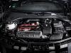 2015 Hperformance Audi TT RS Clubsport thumbnail photo 95542