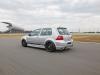 2015 HPerformance Volkswagen Golf R32 thumbnail photo 95650