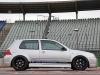 2015 HPerformance Volkswagen Golf R32 thumbnail photo 95651