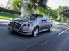 2015 Hyundai Genesis thumbnail photo 38989