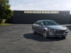 2015 Hyundai Genesis thumbnail photo 38991