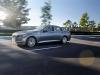 2015 Hyundai Genesis thumbnail photo 38992