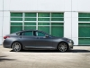 2015 Hyundai Genesis thumbnail photo 38994