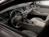 2015 Hyundai Genesis thumbnail photo 38998