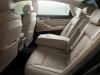 2015 Hyundai Genesis thumbnail photo 39000