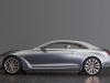 2015 Hyundai Vision G Concept thumbnail photo 94380