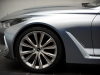 2015 Hyundai Vision G Concept thumbnail photo 94385