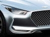 2015 Hyundai Vision G Concept thumbnail photo 94386