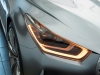 2015 Hyundai Vision G Concept thumbnail photo 94387