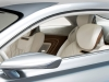 2015 Hyundai Vision G Concept thumbnail photo 94391