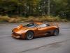 2015 Jaguar C-X75 Bond Concept thumbnail photo 96291