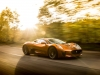 2015 Jaguar C-X75 Bond Concept thumbnail photo 96295