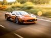 2015 Jaguar C-X75 Bond Concept thumbnail photo 96297