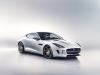 2015 Jaguar F-Type R Coupe thumbnail photo 31614