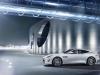 2015 Jaguar F-Type R Coupe thumbnail photo 31615