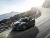2015 Jaguar F-Type R Coupe thumbnail photo 31618