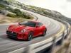 2015 Jaguar F-Type R Coupe thumbnail photo 31620