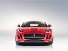 2015 Jaguar F-Type R Coupe thumbnail photo 31621