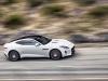 2015 Jaguar F-Type R Coupe thumbnail photo 31625
