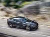 2015 Jaguar F-Type R Coupe thumbnail photo 31627