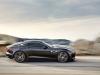 Jaguar F-Type R Coupe 2015