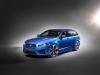 2015 Jaguar XFR-S Sportbrake thumbnail photo 47463