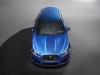 2015 Jaguar XFR-S Sportbrake thumbnail photo 47464