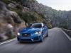 2015 Jaguar XFR-S Sportbrake thumbnail photo 47466