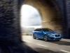 2015 Jaguar XFR-S Sportbrake thumbnail photo 47470