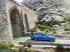 2015 Jaguar XFR-S Sportbrake thumbnail photo 47471