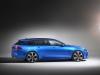 2015 Jaguar XFR-S Sportbrake thumbnail photo 47475