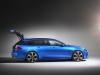 2015 Jaguar XFR-S Sportbrake thumbnail photo 47476