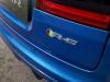 Jaguar XFR-S Sportbrake 2015