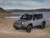 2015 Jeep Renegade thumbnail photo 48749