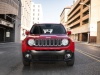 2015 Jeep Renegade thumbnail photo 48750