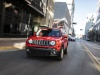 2015 Jeep Renegade thumbnail photo 48758