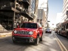 2015 Jeep Renegade thumbnail photo 48759