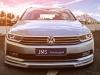 2015 JMS Volkswagen Passat 3C B8 thumbnail photo 95247