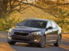 2015 Kia Cadenza thumbnail photo 72708