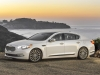 2015 KIA K900 thumbnail photo 40626