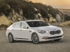2015 KIA K900 thumbnail photo 40680