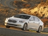 2015 KIA K900 thumbnail photo 40681