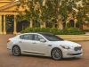 2015 KIA K900 thumbnail photo 40682