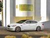 2015 KIA K900 thumbnail photo 40683