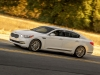 2015 KIA K900 thumbnail photo 40684