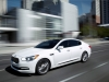 2015 KIA K900 thumbnail photo 40685