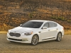 2015 KIA K900 thumbnail photo 40686